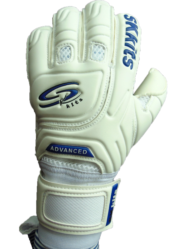 prospecial3-goalkeeper-glove-small