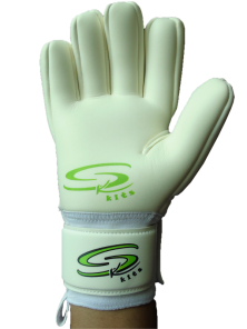 pro-sg-4-glove-back-small5