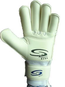 pro-special-4-glove-back-small5