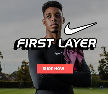 Nike First Layer