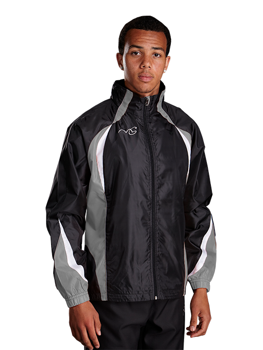 Rainwear-Product-Category-Image