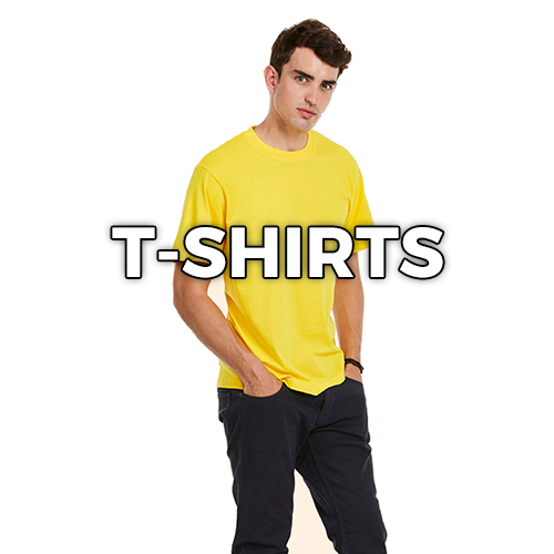 T-SHIRTS-category-image