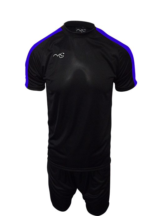 Training-kits-Product-Category-Image