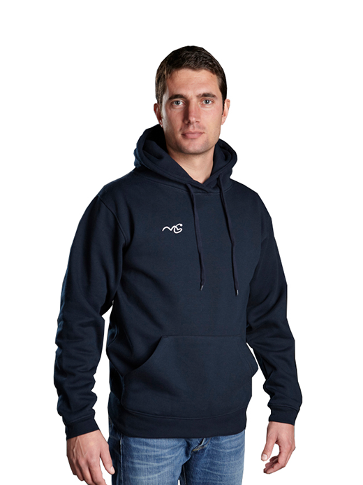 Trainingwear-Product-Category-Image-v1