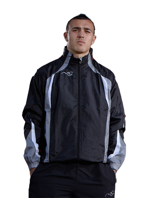 Trainingwear-Product-Category-Image-v3