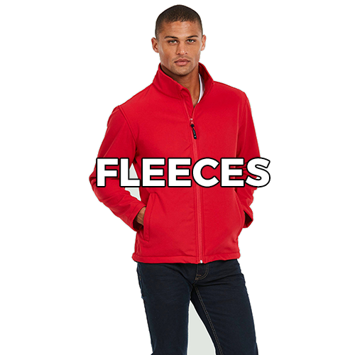 fleeces-cat-image