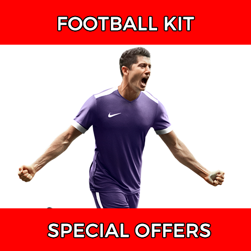 football-kit-special-offer