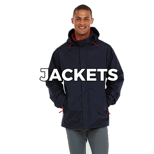 jackets-category-image