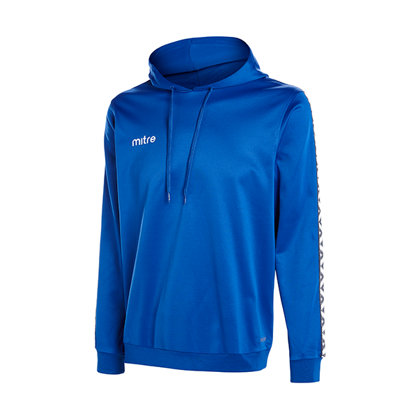 mitre-poly-hoody-royal