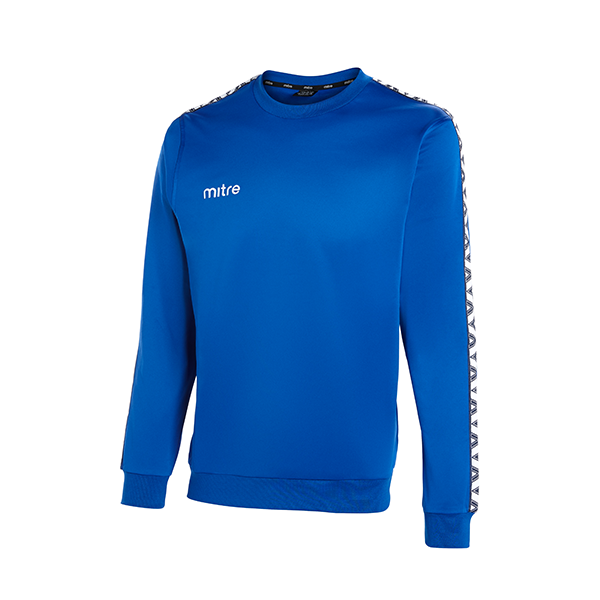 mitre-poly-top-royal