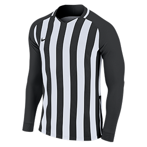 nike-striped-division-iii-football-shirts