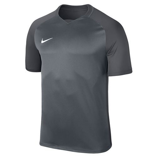 nike-trophy-iii-football-shirt-cat-image