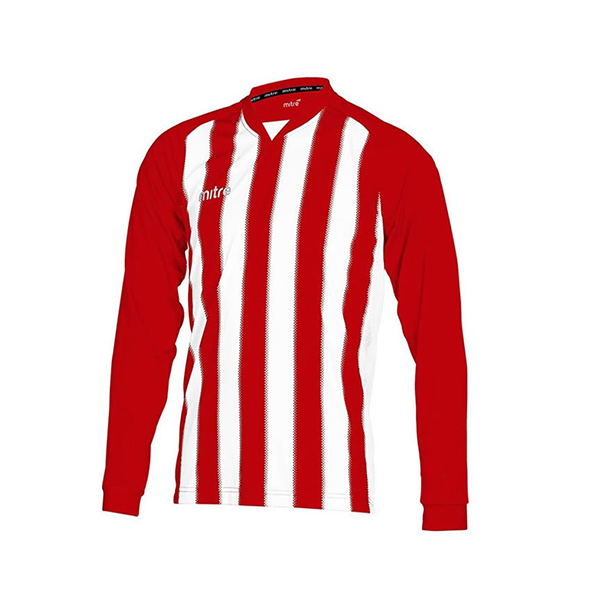 optimise-jersey-red-white