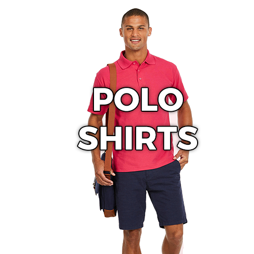 polo-shirt-category-image