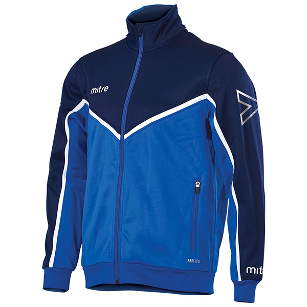 primero-zip-top-royal-navy-white
