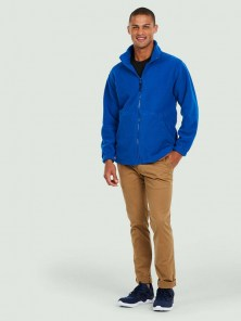 adults-fleece-jacket-category-image