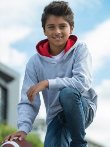 kids-contrast-hoodie-category-image