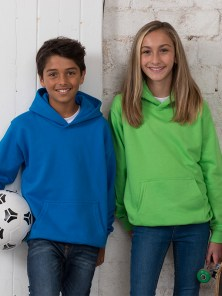 kids-plain-hoodie-category-image1