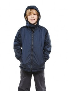 kids-reversible-jacket-category-image2
