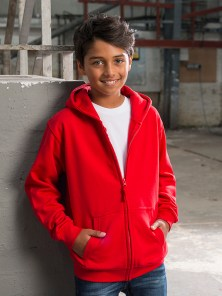 kids-zipped-hoodie-category-image