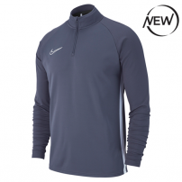 nike-academy-19-drill-top-cat-image