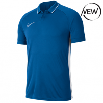 nike-academy-19-polo-cat-image