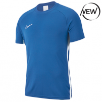 nike-academy-19-training-top-cat-image