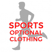 optional-sports-clothing-cat-image