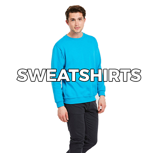 sweatshirts-category-image
