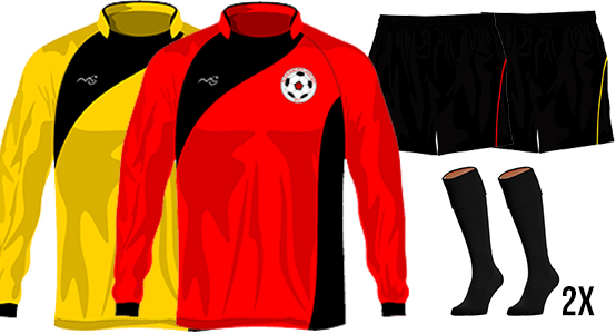 claygate-outfield-playing-kit-bundle