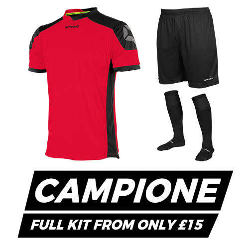 campione-kit-product-image