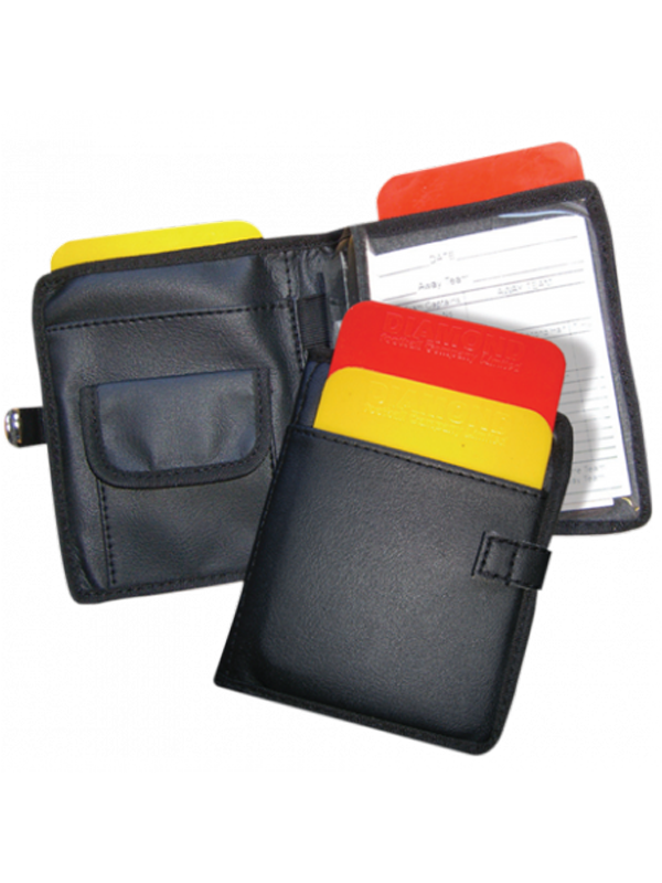 deluxe-referee-wallet-small