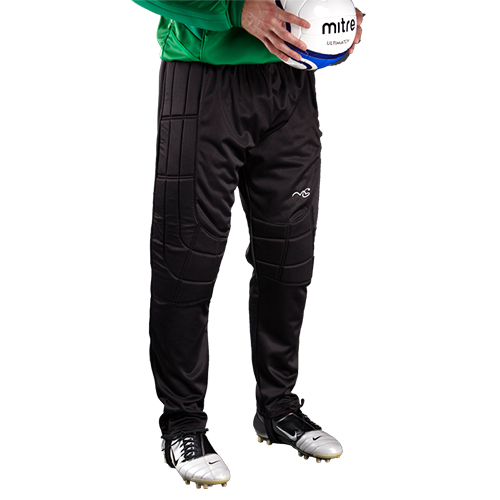droitwich-spa-goalkeeper-trousers