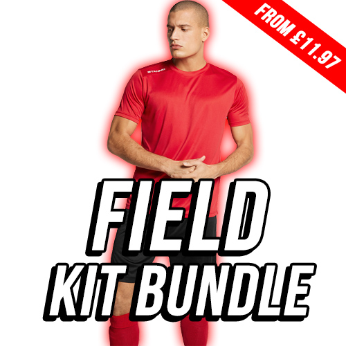 field-kit-bundle-product-image