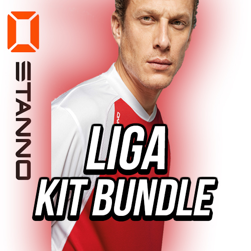 liga-kit-bundle-product-image-17