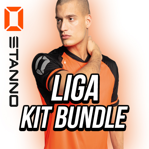 liga-kit-bundle-product-image