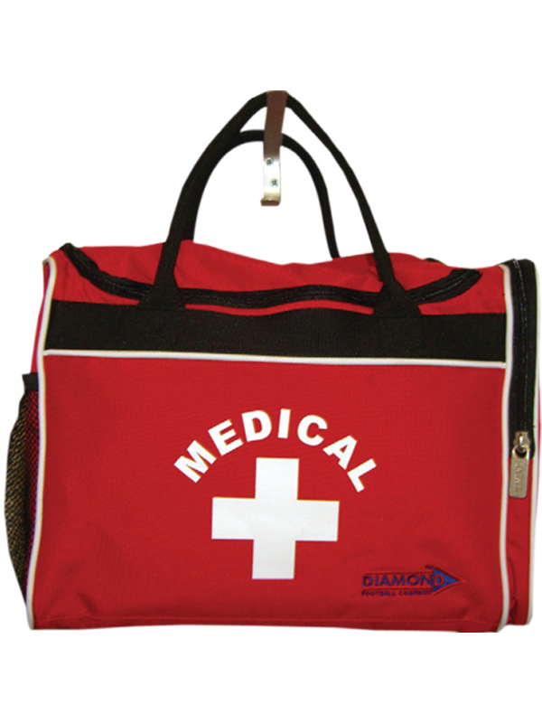 medical-bag-only-small