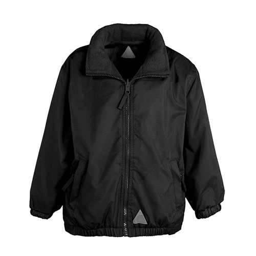 mistral-reversible-jacket-black2