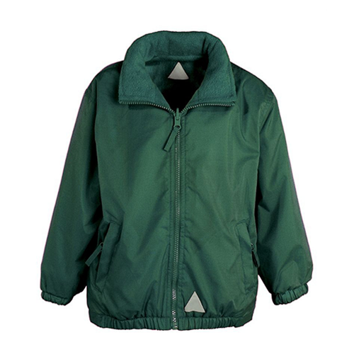 mistral-reversible-jacket-bottle