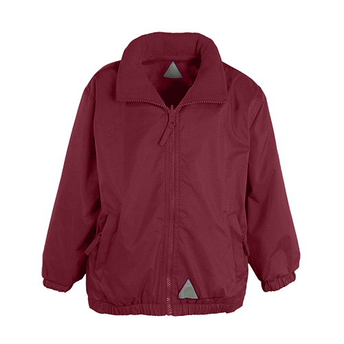 mistral-reversible-jacket-burgundy3