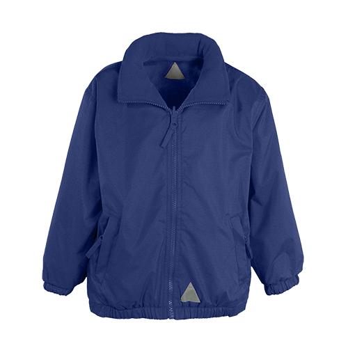 mistral-reversible-jacket-navy4