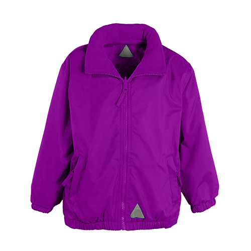 mistral-reversible-jacket-purple8