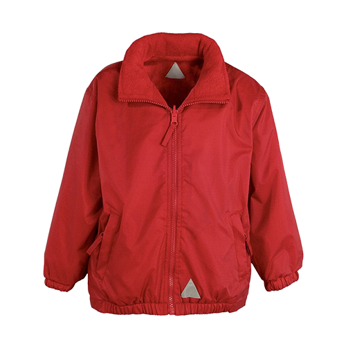 mistral-reversible-jacket-red9