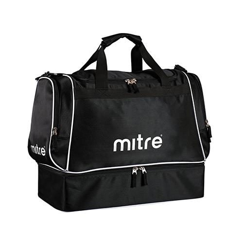 mitre-corre-holdall