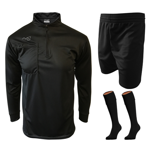 new-referee-shirt-short-socks