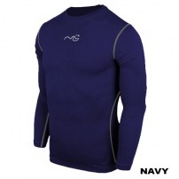 base-layer-top-navy