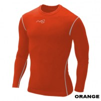 base-layer-top-orange