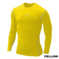 base-layer-top-yellow