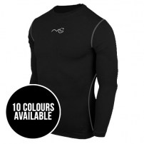 base-layer-tops-product-image7
