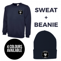 beanie+sweat-navy-image